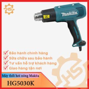 may-thoi-nong-makita-HG5030K