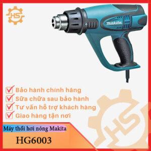 may-thoi-hoi-nong-makita-HG6003