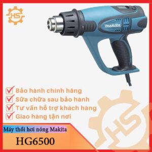 may-thoi-hoi-nong-makita-HG6500