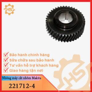 nhong-may-cat-nhom-ls1030