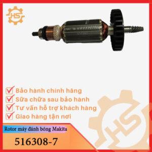 rotor-may-danh-bong-makita-9227c