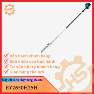 may-cat-canh-chay-xang-makita-ey2650h25h