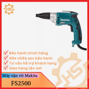 may-van-vit-makita-FS2500