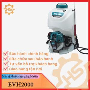 may-xit-thuoc-chay-xang-makita-EVH2000