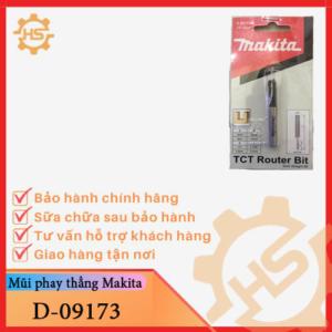 mui-phay-thang-makita-D-09173