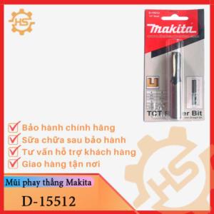 mui-phay-thang-makita-D-15512