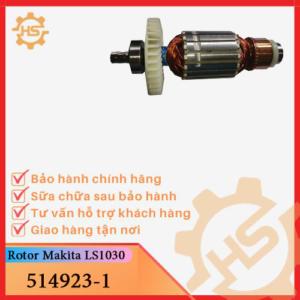 rotor-may-cat-da-nang-makita-ls1030