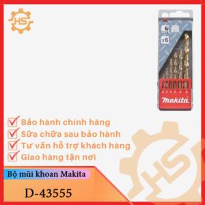 bo-mui-khoan-makita-D-43555
