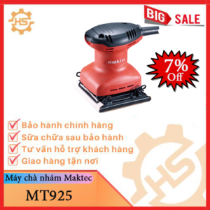 may-cha-nham-rung-maktec-MT925