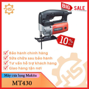 may-cua-long-makita-mt430