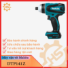 may-van-vit-4-che-do-makita-DTP141Z