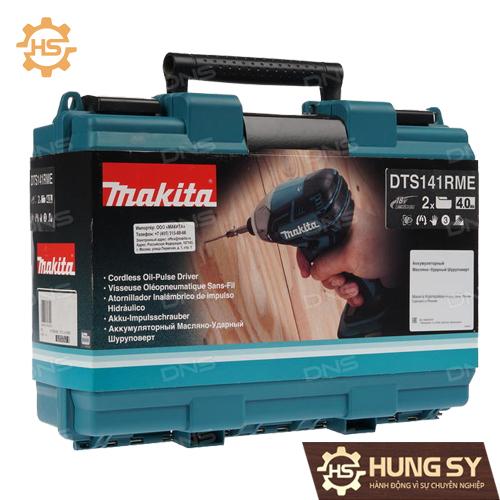 may-van-vit-dung-pin-makita-DTS141RME-1